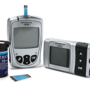 Diabetic Testing And Insulin Supplies Doubek Medical