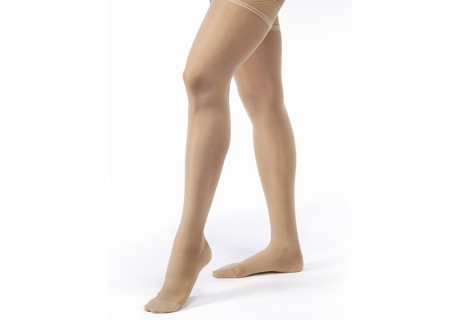 Jobst® Ultrasheer Stockings