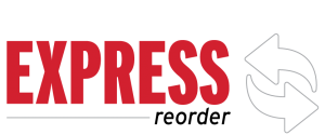 Doubek Express Reorder