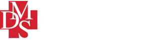 Doubek Medical Supply