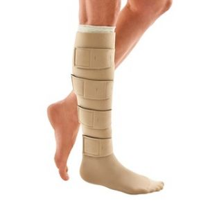 Circaid Juxtafit Essential Lower Extremities