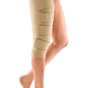 Circaid Juxtafit Premium Upper Leg