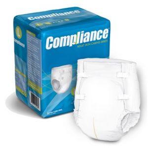 Compliance Briefs
