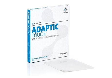ADAPTIC Dressing Bandages