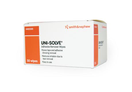 Smith & Nephew Uni-Solve Adhesive Remover