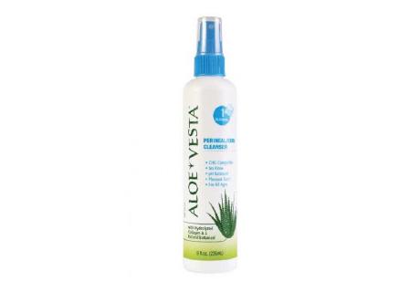 Perineal Wash Aloe Vesta 8 oz.