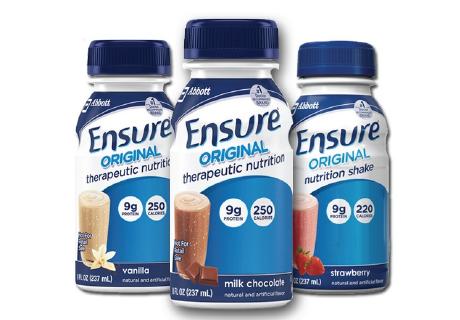Ensure® Original