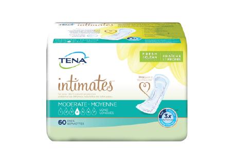 TENA Intimates